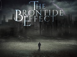the-brontide-effect-review