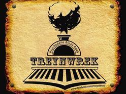 treynwrek-review