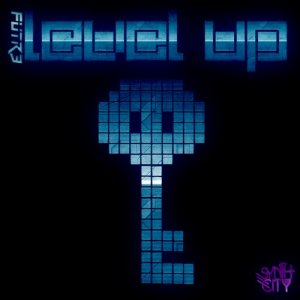 Futr3 Level Up