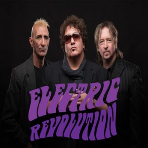 electric-revolution-review