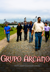 grupo-arcano-review