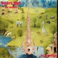 monkey-mind-review