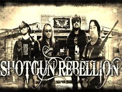shotgun-rebellion-review