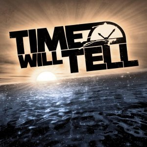 time-will-tell-review
