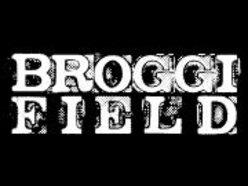 Broggi Field Review