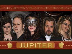 Jupiter Review