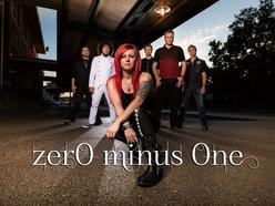 Zero Minus One Review
