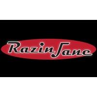 Razin Jane Review