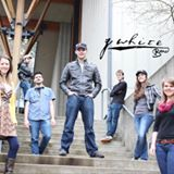 J-White Band Review