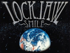 Lockjaw Smile Review