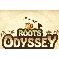 roots odessey review