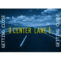 Center Lane Review