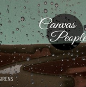 Canvas People Review