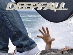 Deepfall Review