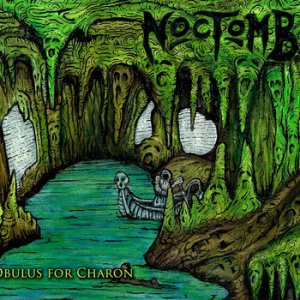 Noctomb Review