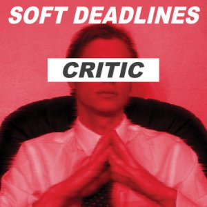 Soft Deadlines Review