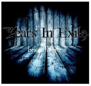 Years In Exile Review