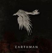 Earthman Review