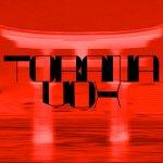 Toranavox Review