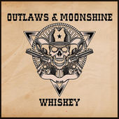 outlaws and moonshine review