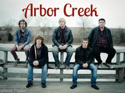 Arbor Creek Review