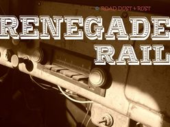 Renegade Rail Review