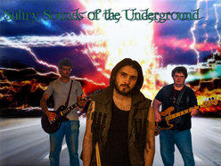 Sultry Sounds of the Undergorund Review