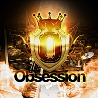 The Obsession Band Review