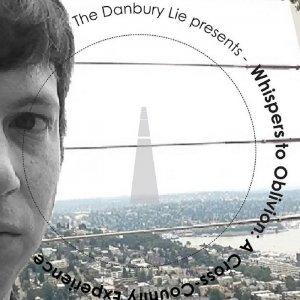 The Danbury Lie Review