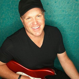 Brent Daniels – Every Road Has a Turn